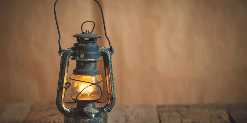 How to Dispose of Kerosene