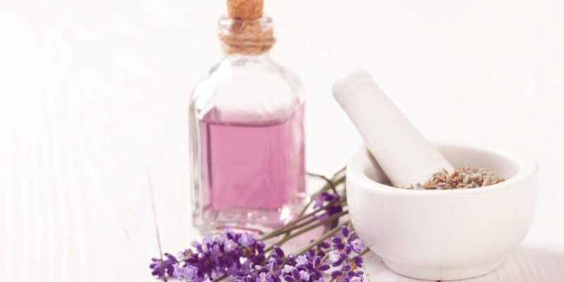 How to Dispose of Essential Oils